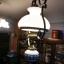 โคมฟเพดานอิตาลี่ รหัส171159cl1 thumbnail 2
