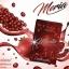 MZ Meria มินโซวมีเรีย อาหารเสริมสำหรับผู้หญิง บรรจุ 15 ซอง thumbnail 12