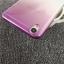 (291-020)เคสมือถือ Case OPPO R9 Plus เคสนิ่มใสสไตล์ทูโทน thumbnail 4