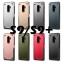 (436-324)เคสมือถือซัมซุง Case Samsung S9 เคสนิ่มหนาพื้นหลังพลาสติกสไตล์กันกระแทกดีไซน์สวยๆ thumbnail 1