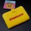 กระเป๋าใส่บัตร ลาย Kiioritori ลูกเจี๊ยบ (ซื้อ 3 ชิ้น ราคาส่งชิ้นละ 100 บาท) thumbnail 2