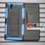 (002-031)เคสมือถือโซนี่ Case Sony Xperia T2 Ultra เคสเหน็บเอวรุ่นกันกระแทก thumbnail 9