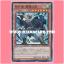 SPTR-JP002 : Hermit Youkai Yamamisaki / Yamamisaki of the Hermit Yokai (Super Rare) thumbnail 1