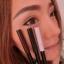 Mee Underline 9 Seconds Auto Pencil Eyeliner ดินสอเขียนขอบตาแบบออโต้ เนื้อเจล thumbnail 6