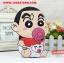 (006-014)เคสมือถือ Case Huawei Ascend G610 เคสนิ่มการ์ตูน 3D น่ารักๆ thumbnail 20