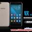 (370-026)เคสมือถือ Case Huawei ALek 4G Plus (Honor 4X) เคสนิ่มโปร่งใสแบบบางคลุมรอบตัวเครื่อง thumbnail 5