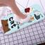 (616-001)เคสมือถือซัมซุง Case Samsung A9 Pro เคสนิ่มหมีน้อยบีบสนุกมันมือ thumbnail 1