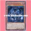 SECE-JP035 : Caius the Mega Monarch / Grudge Wicked Monarch - Gaius (Secret Rare) thumbnail 1