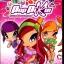 Pop Pixie Vol. 1 : พ็อบพิกซี่ ก๊วนนางฟ้าในแดนมหัศจรรย์ ชุดที่ 1 thumbnail 1