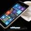 (370-034)เคสมือถือ Microsoft Lumia 640 เคสนิ่มโปร่งใสแบบบางคลุมรอบตัวเครื่อง thumbnail 4
