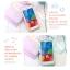 (พร้อมส่ง)เคสมือถือวีโว Vivo X5 Pro เคสนิ่มตัวการ์ตูน 3D น่ารักๆสไตล์เกาหลี thumbnail 2