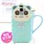(412-026)เคสมือถือ Case Huawei Honor 7 เคสนิ่มตัวการ์ตูน 3D น่ารักๆสไตล์เกาหลี thumbnail 12