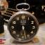 นาฬิกาปลุก3ลาน wehrle รหัส30960wr thumbnail 1