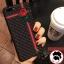 (617-004)เคสมือถือไอโฟน Case iPhone7 Plus/iPhone8 Plus เคสนิ่มแฟชั่นสไตล์ยุโรปอเมริกา thumbnail 4