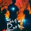 Super Dark Times (บรรยายไทยเท่านั้น) thumbnail 1