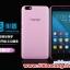 (370-026)เคสมือถือ Case Huawei ALek 4G Plus (Honor 4X) เคสนิ่มโปร่งใสแบบบางคลุมรอบตัวเครื่อง thumbnail 7