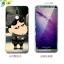 (025-872)เคสมือถือ Case Huawei Nova 2i/Mate10Lite เคสนิ่มลายการ์ตูนหลากหลายพร้อมฟิล์มหน้าจอลายการ์ตูนเดียวกัน thumbnail 25