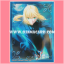 Bushiroad Collection HG Deck Protector / Sleeve - Saber Fate/Zero [Used] x1 thumbnail 1