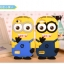 (128-096)เคสมือถือ Case OPPO Mirror 5 lite เคสนิ่ม 3D ตัวการ์ตูนน่ารักๆยอดฮิต thumbnail 4