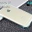 (502-013)เคสมือถือซัมซุง Case Samsung J7 เคสนิ่มใสสไตล์กันกระแทกเปิด Flash LED thumbnail 5