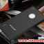 (025-013)เคสมือถือ Case Huawei P7 เคสโลหะทูโทนฝาหลังอะคริลิค thumbnail 10