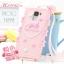 (412-026)เคสมือถือ Case Huawei Honor 7 เคสนิ่มตัวการ์ตูน 3D น่ารักๆสไตล์เกาหลี thumbnail 7