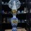 โคมไฟอิตาลี่ Dipinto A Mano: Pottery & China รหัส71159tl2 thumbnail 1