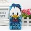 (006-036)เคสมือถือ Case Huawei P9 เคสนิ่มการ์ตูน 3D น่ารักๆ ยอดฮิต thumbnail 17