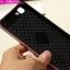(พร้อมส่ง)เคสมือถือวีโว่ Vivo X5L X5SL X5V X5M เคสนิ่ม+ขอบพลาสติกอ่อน+เชือกประกบลายการ์ตูนน่ารักๆ thumbnail 6