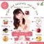 Acerola Cherry Scrub Gel by Little Baby อเซโรล่ทา เบอร์รี่ สครับ เจล ลิตเติ้ล เบบี้ thumbnail 3