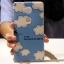 (440-077)เคสมือถือ Case Huawei GR5 เคสนิ่มใสลายสวยๆ น่ารักๆ ยอดฮิต thumbnail 4