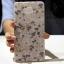 (440-077)เคสมือถือ Case Huawei GR5 เคสนิ่มใสลายสวยๆ น่ารักๆ ยอดฮิต thumbnail 10