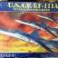 1/48 USAF EF-111A thumbnail 1