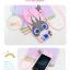 (412-062)เคสมือถือ Case Huawei P9 เคสนิ่ม 3D Love of Youth thumbnail 4