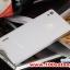 (025-013)เคสมือถือ Case Huawei P7 เคสโลหะทูโทนฝาหลังอะคริลิค thumbnail 12