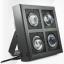 โคมไฟโรงงาน LED Low Bay 400W เหลี่ยม thumbnail 1