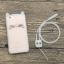 (006-032)เคสมือถือไอโฟน case iphone 5/5s/SE เคสนิ่มตัวการ์ตูนน่ารักๆ สไตล์ 3D หลากหลายรูปแบบ thumbnail 40