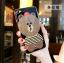 025-583)เคสมือถือวีโว่ Vivo V5 Plus เคสนิ่มลายหมี พร้อมสายคล้องคอแบบถอดแยกได้ thumbnail 3