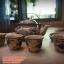 ชุดกาน้ำชาจีน รหัส3860pl thumbnail 4