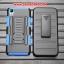 (002-093)เคสมือถือ Case HTC Desire 626 เคสกันกระแทกขอบสีรุ่นเหน็บเอว thumbnail 6