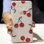 (440-077)เคสมือถือ Case Huawei GR5 เคสนิ่มใสลายสวยๆ น่ารักๆ ยอดฮิต thumbnail 7