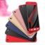 (025-929)เคสมือถือวีโว Vivo X9 Plus เคสคลุมรอบป้องกันขอบด้านบนและด้านล่างสีสันสดใส thumbnail 1