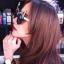 แว่นกันแดด Karen Walker Vava Limited Edition 1101422 thumbnail 11