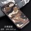 (385-116)เคสมือถือ Case OPPO R9 Plus เคสนิ่ม+เกราะพลาสติก กันกระแทกลายพรางทหาร thumbnail 9