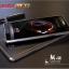 (638-001)เคสมือถือซัมซุง Case Samsung J7+/Plus/C8 เฟรมโลหะ Luphie thumbnail 2