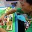 ต่อไม้จิ๊กซอของเล่นเด็ก Puzzle Domino thumbnail 4