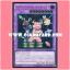 CROS-JP043 : Frightfur Mad Chimera / Death-Toy Mad Chimera (Ultimate Rare) thumbnail 1