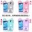 (006-008)เคสมือถือซัมซุงกาแล็คซี่เอส Samsung Case S4 เคสนิ่มการ์ตูน 3D น่ารักๆ thumbnail 32