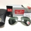 BR 3026 Aviator Large Metal 003/58 62-14 3P <Polarized> thumbnail 2