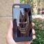 (633-006)เคสมือถือไอโฟน Case iPhone 6/6S เคสนิ่ม IronMan Batman thumbnail 2